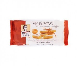 Biscoito Vicenzi Vicenzovo 200g
