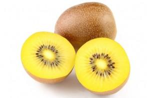 Kiwi Sungold (Polpa Amarela) Unidade