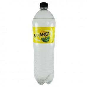 Água Tônica Sarandi 1,5 litros
