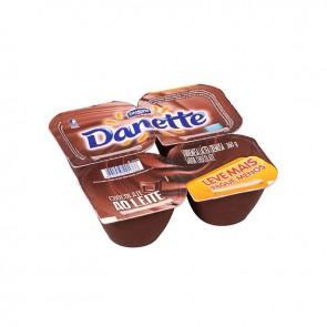 Danette Danone 360 g
