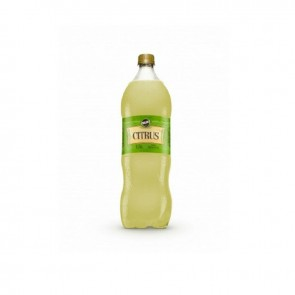 Fruki Citrus 1,5 litros