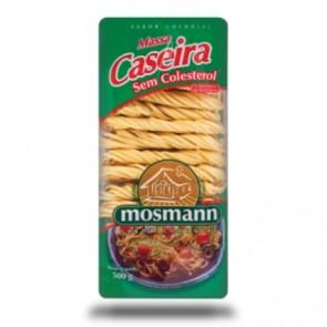 Massa Mosmann s/ Colesterol 500 g