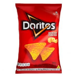 Salgadinho Doritos Elma Chips 96 g