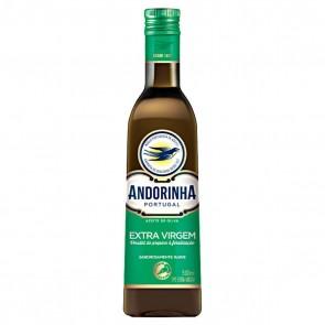 Azeite de Oliva Extravirgem Andorinha 500ml