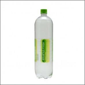 Aquarius Fresh Lemon 1,5 litros