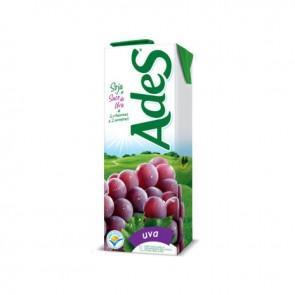 Suco de Soja Ades Uva 1 litro