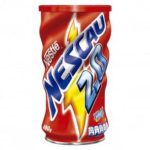 Achocolatado em Pó Nescau 2.0 Nestlé 400g