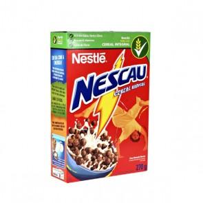 Cereal Nescau Nestle 210g