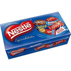 Bombons Especialidades Nestle 300g