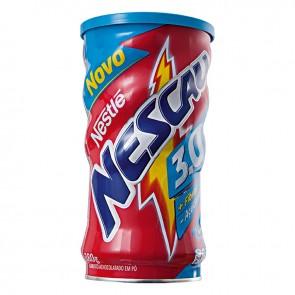 Achocolatado em pó Nescau 3.0 Nestle 380 g