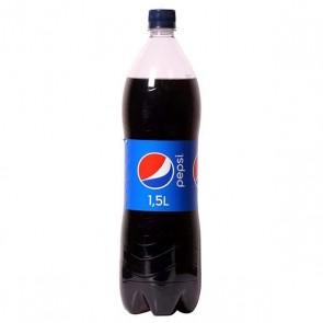 Pepsi Garrafa 1,50 litros