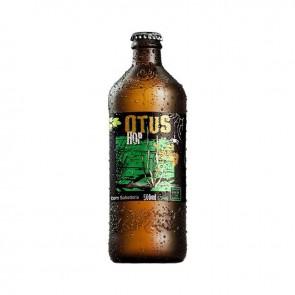 Cerveja Coruja Otus Hop 500 ml