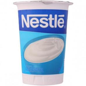 Iogurte Nestle Natural Integral 170 g