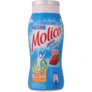 Leite Fermentado Molico Nestle 170g