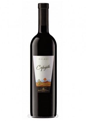 Vinho Cafayate Malbec G. Linaj 750ml
