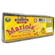 Mariola DaColonia 300g