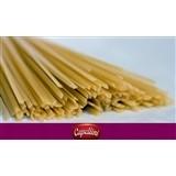 Massa Capellini Spaghetti 500g