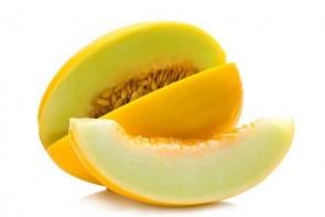 Melão Amarelo Espanhol