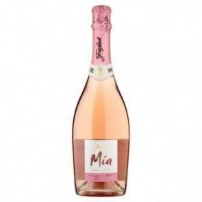Espumante Freixenet Mia Rose 750ml