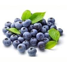 Mirtilo / Blueberry 100g