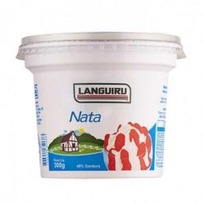Nata Languiru 300g