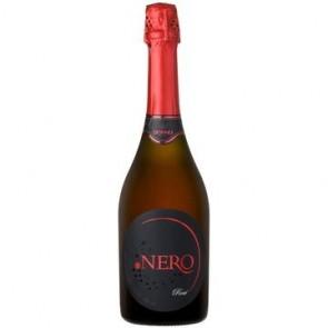 Espumante Nero Brut Rose 750ml
