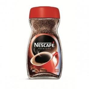 Café Tradição Nescafé 160g