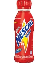 Nescau Shake 270ml