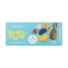 Nuts Levittá  Salada de Frutas 60g