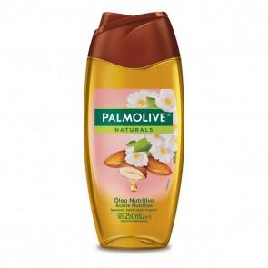 Sabonete Palmolive Oleo Nutritivo 250ml
