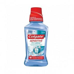 Antiséptico Colgate Pró-Alívio 250ml
