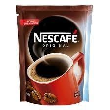 Café Original Nescafé 50g