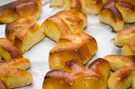 Pão com Erva Doce Zaffari - 100g