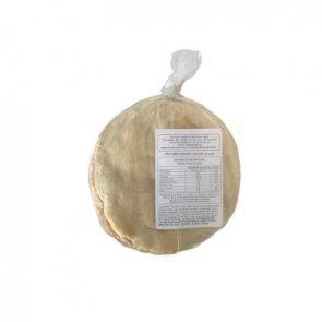 Pão Sirio Zaffari (Aproximad. 3un)