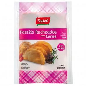 Pastel Carne Pavioli 300g