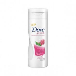 Loção Dove Roma