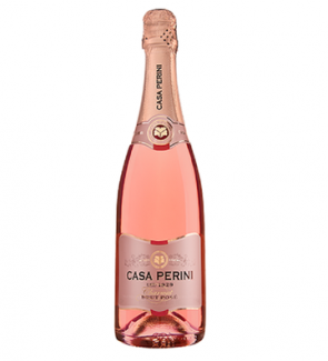 Espumante Casa Perini Brut Rose 750ml