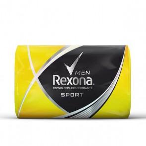 Sabonete Rexona Men Sport