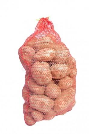 Batata Branca  Saco 1,5kg