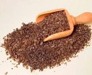 Sal Defumado Aromatic 100g