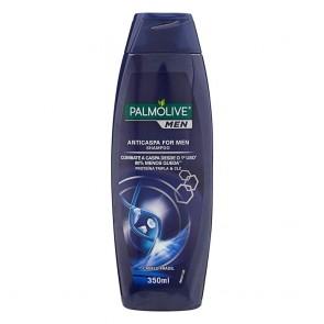 Shampoo Men Anticaspa Palmolive 350ml