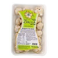 Cogumelo Shimeji Zucca 200g