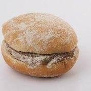 Sonho Chocolate Zaffari 100g