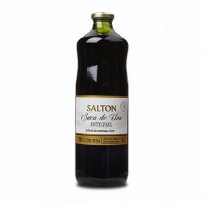 Suco de Uva Integral Salton 1.5L