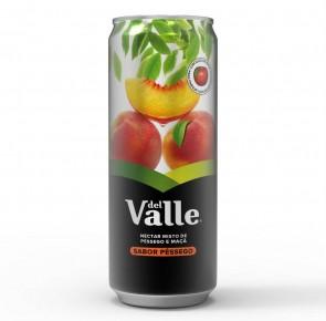 Néctar Del Valle 290ml