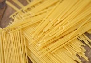 Massa Spaghetti Fresca Tuttigiorni 500g