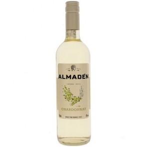 Vinho Almaden Chardonnay 750mL