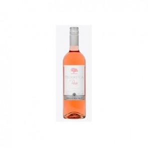 Vinho Tierruca Rose 750ml