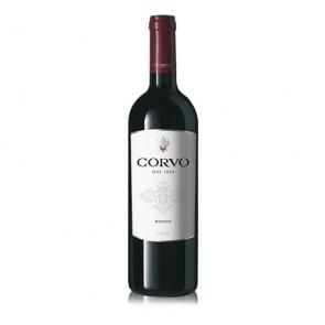 Vinho Corvo di Sicilia