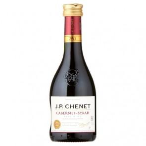 Vinho JP Chenet Cabernet Syrah